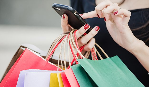 compra-smartphone