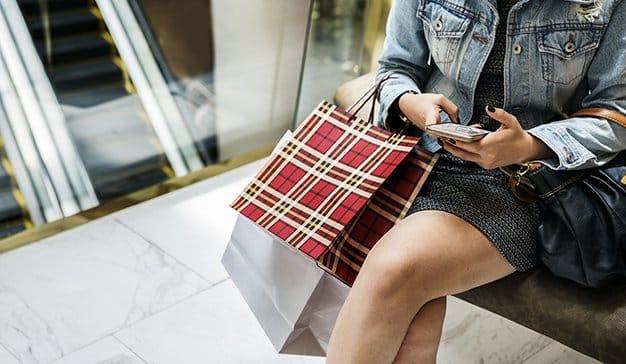 consumo-digitalizacion
