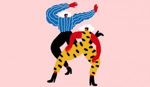 Por qué el contexto es la perfecta pareja de baile de la eficacia publicitaria