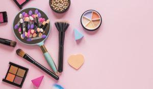 El sector de la cosmética crece con las tiendas que ofrecen experiencias