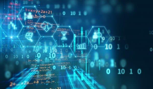 ¿Qué es el marketing basado en datos y cómo puede ayudar en la toma de decisiones?