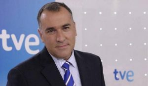 Los Desayunos de TVE, el bastión informativo de la cadena pública, pierden un 4,1% de cuota en los últimos 8 meses