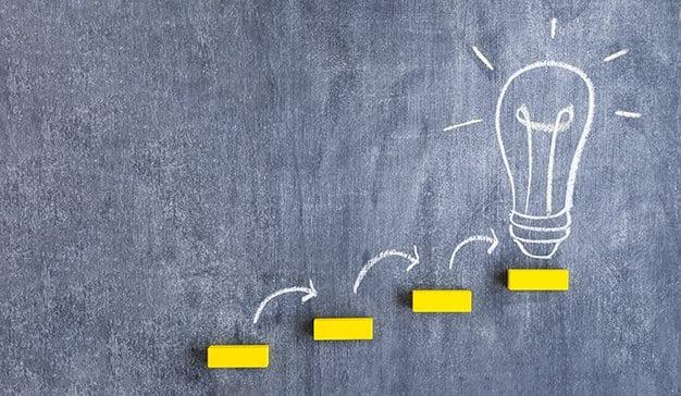 disrupcion-innovacion-idea