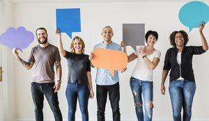 La diversidad en la empresa, clave del éxito para las marcas