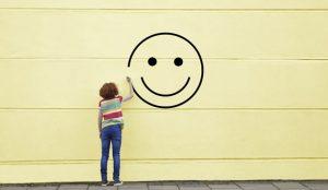 El social media se convierte en un termómetro de la felicidad