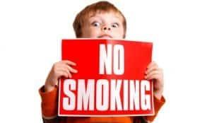 Philip Morris lanza un negocio de seguros que ofrece descuentos de hasta el 50% a los ex fumadores
