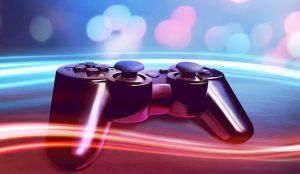 La nueva batalla de las tecnológicas, el gaming, se libra en la nube