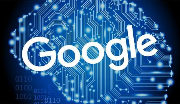 Google disuelve su recién creado consejo para la ética de la inteligencia artificial