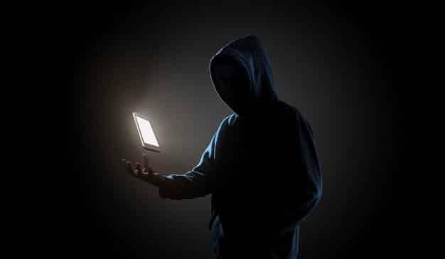 Los adictos al smartphone, el blanco fácil de los cibercriminales
