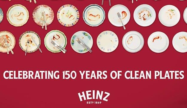 heinz-clean-plates