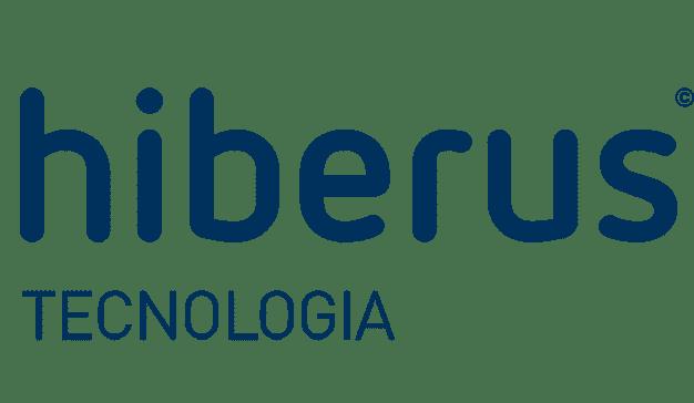 Google respalda un proyecto de periodismo desarrollado por Hiberus Media Labs y Diario de Navarra