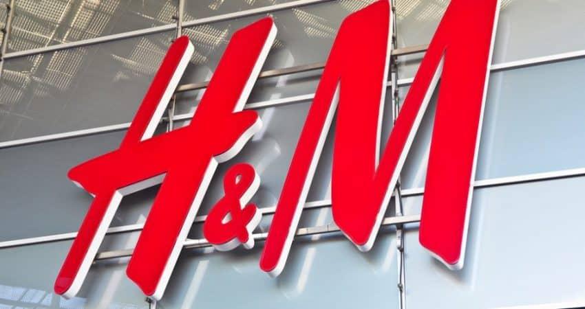 La transparencia por bandera: H&M mostrará su lista de proveedores y fabricantes