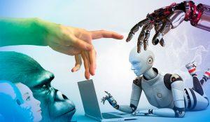 La Inteligencia Artificial, el tesoro del marketing en 2019