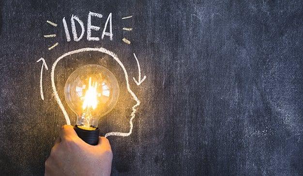idea-creatividad-sol