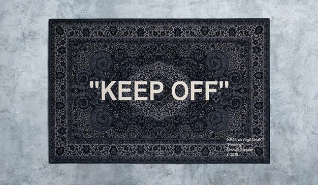 ikea-alfombra-keep-off