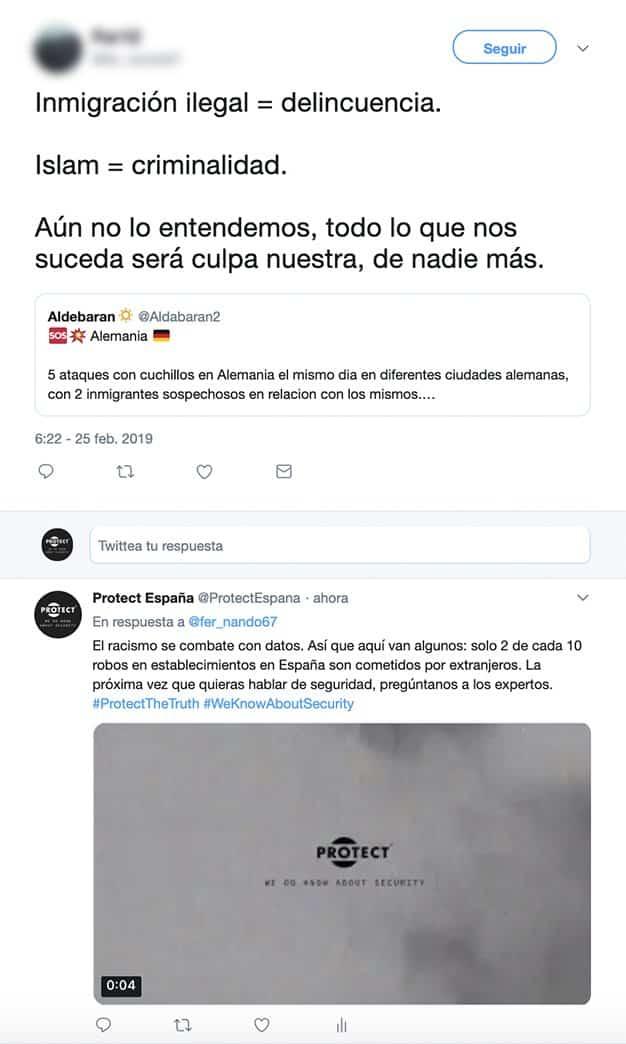 inmigracion-delincuencia-tuit