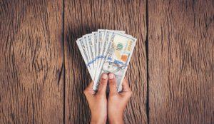 La inversión publicitaria digital crecerá un 17,6% este 2019 hasta los 333.250 millones de dólares