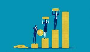 La inversión publicitaria aumenta un 0,63% durante el primer trimestre del año