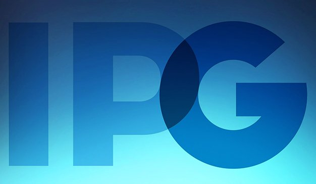 IPG experimenta un crecimiento orgánico de sus ingresos del 6,4% en el primer trimestre de 2019