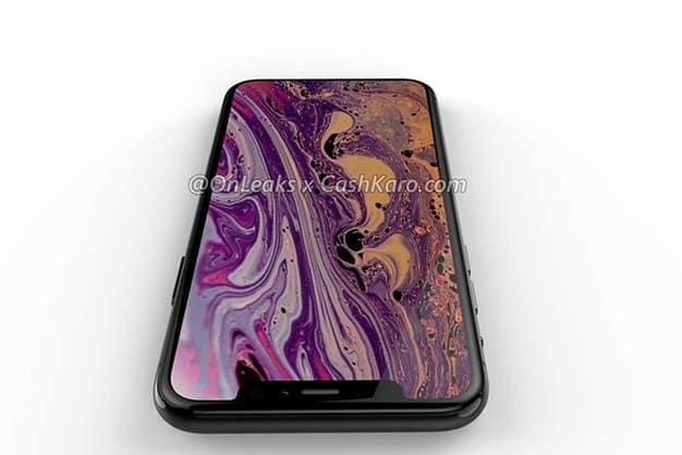 iphone-xi-trasera