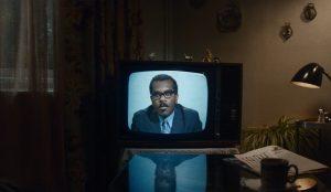 ¿Estercolero o fuerza para el bien? La televisión es lo segundo en este poderoso spot de ITV