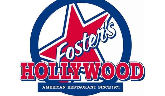 Llegan las #BurgerElections a Foster's Hollywood