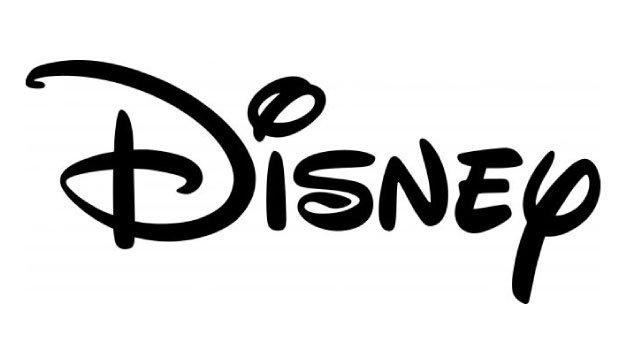 Tipografías de logos
