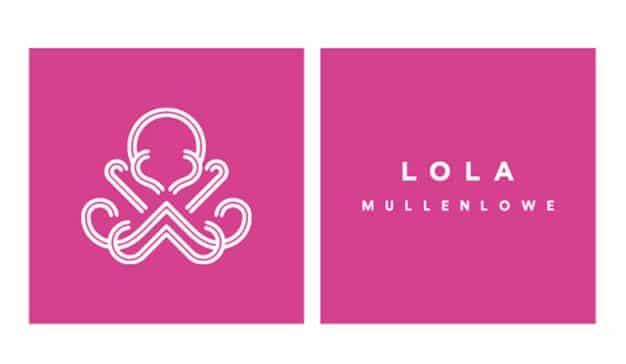 lola mullenlowe madrid