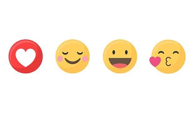 marcas-emociones-emojis