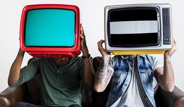medios-tv