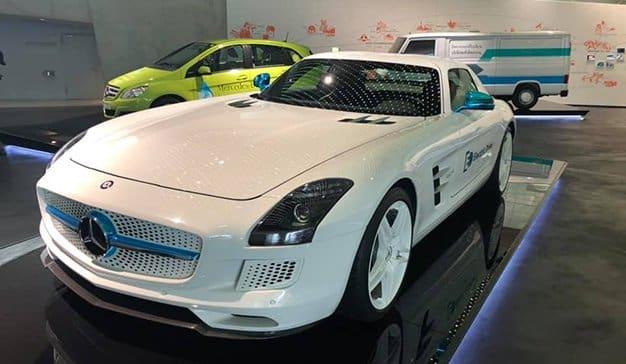 mercedes-coche-2