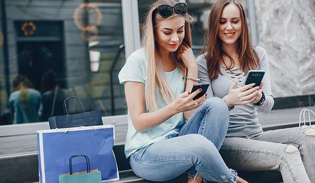 millennials-compra-online-offline