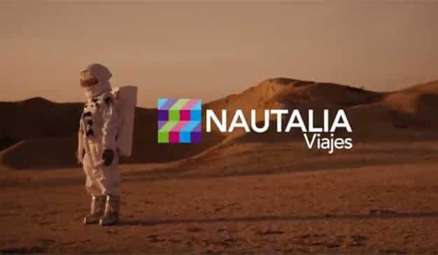 nautalia-astronauta