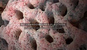SEO/Birdlife y Ecoembes quieren concienciar sobre los plásticos con una campaña de TBWA