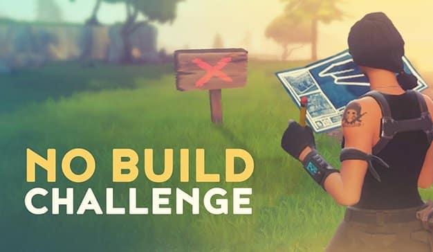 no-build-challenge-fortnite