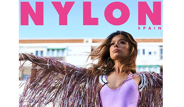 Nylon Spain, The Iconic Voice for Rebel Women, aterriza en España de la mano de Vocento