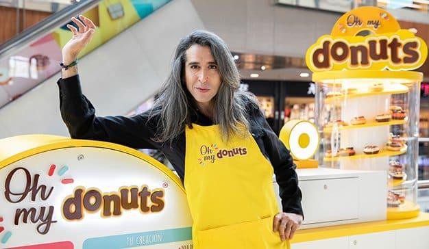 oh-my-donuts-mario-vaquerizo