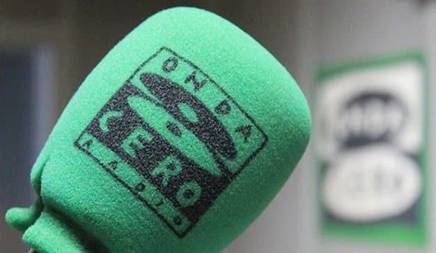 Formatos innovadores y mejorar la experiencia de marca, la apuesta de Atresmedia Radio