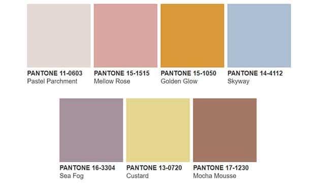 paleta-femenina-pantone