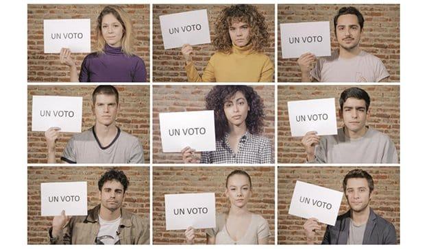 por-un-solo-voto