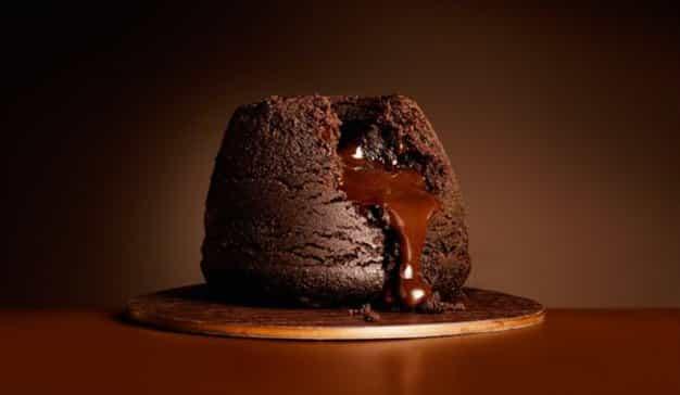 pudin-chocolate-marks-&-spencer