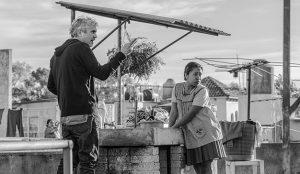 Storytelling para cambiar el mundo, en Cannes Lions 2019