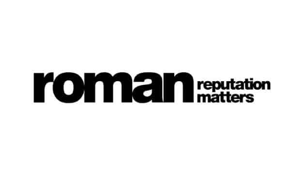 Roman, reputation matters