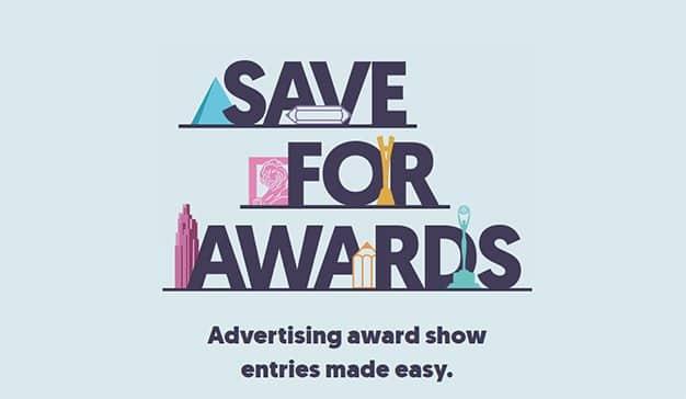 save-for-awards-innocean