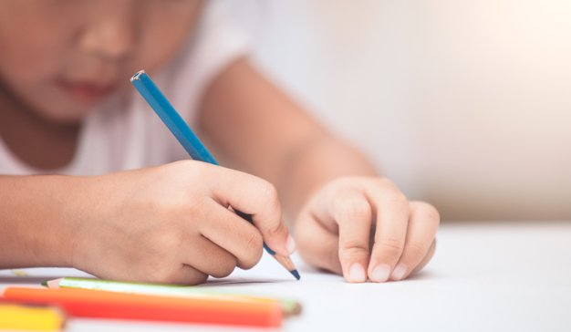 Nueva acción de P&G y Save the Children para evitar el abandono educativo en España