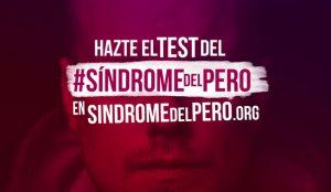 #Síndromedelpero, la campaña del colectivo LGTBI que planta cara a los