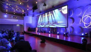 Spotlight, el festival de publicidad donde tanto monta, monta tanto, el jurado como el público