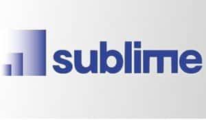 La agencia de medición Adledge se incorpora al grupo Sublime
