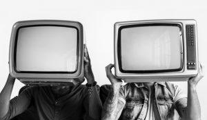 Los medios offline siguen siendo los más fiables para los consumidores
