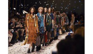 Captify y Publicis Media investigan las tendencias globales del sector Belleza